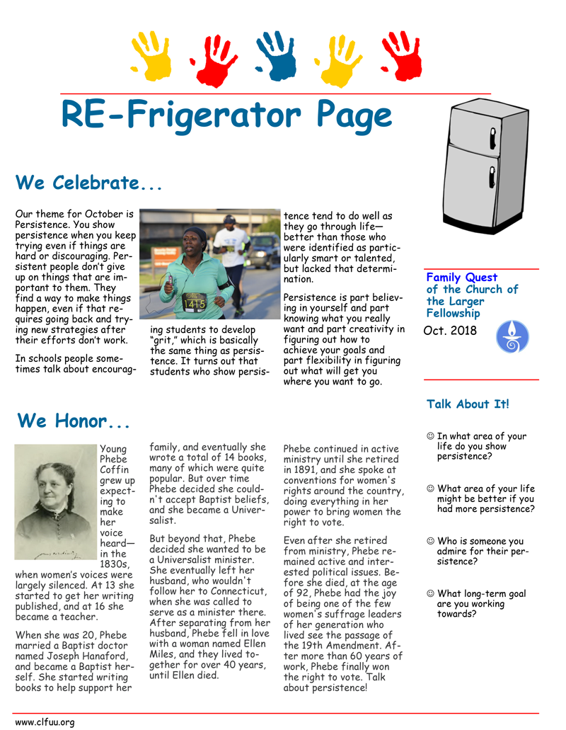 REfrigerator_Page_10-18-1.png