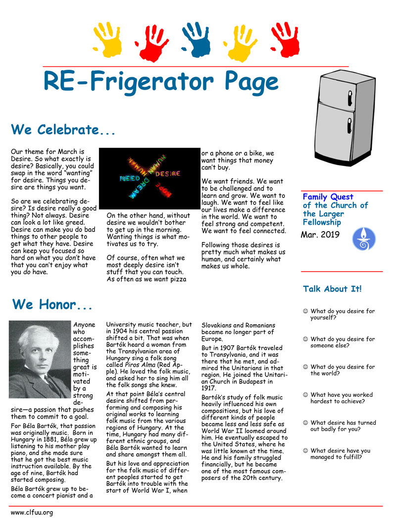 REfrigerator Page 3-19 -1.png