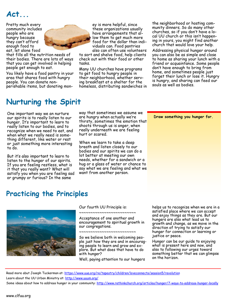 REfrigerator_Page_5-19-2.png