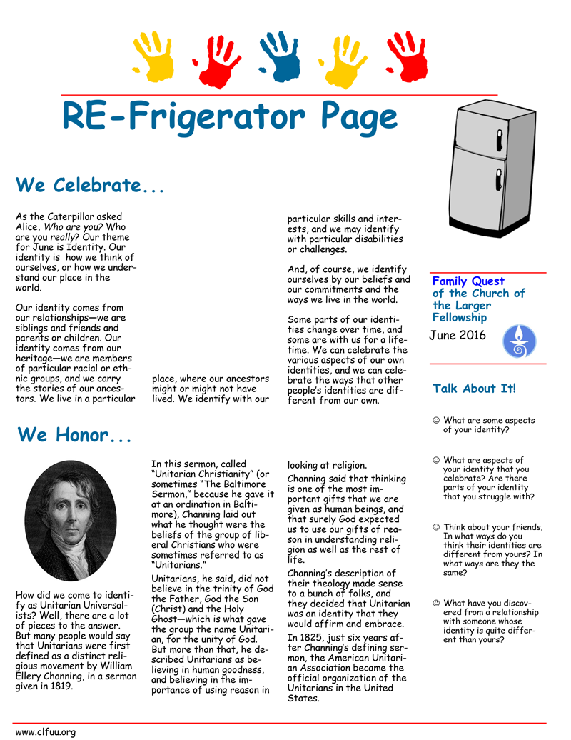 REfrigerator_Page_6-19-1.png