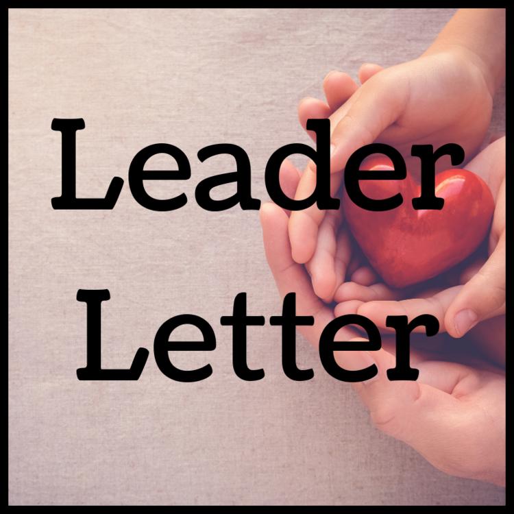 Leader Letter.png