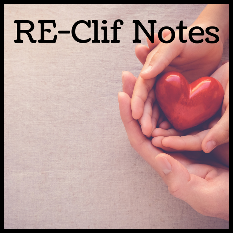 RE_Clif Notes.png