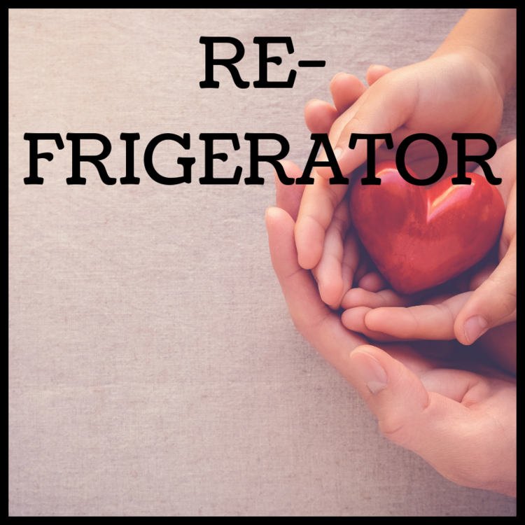 RE_Frigerator.png