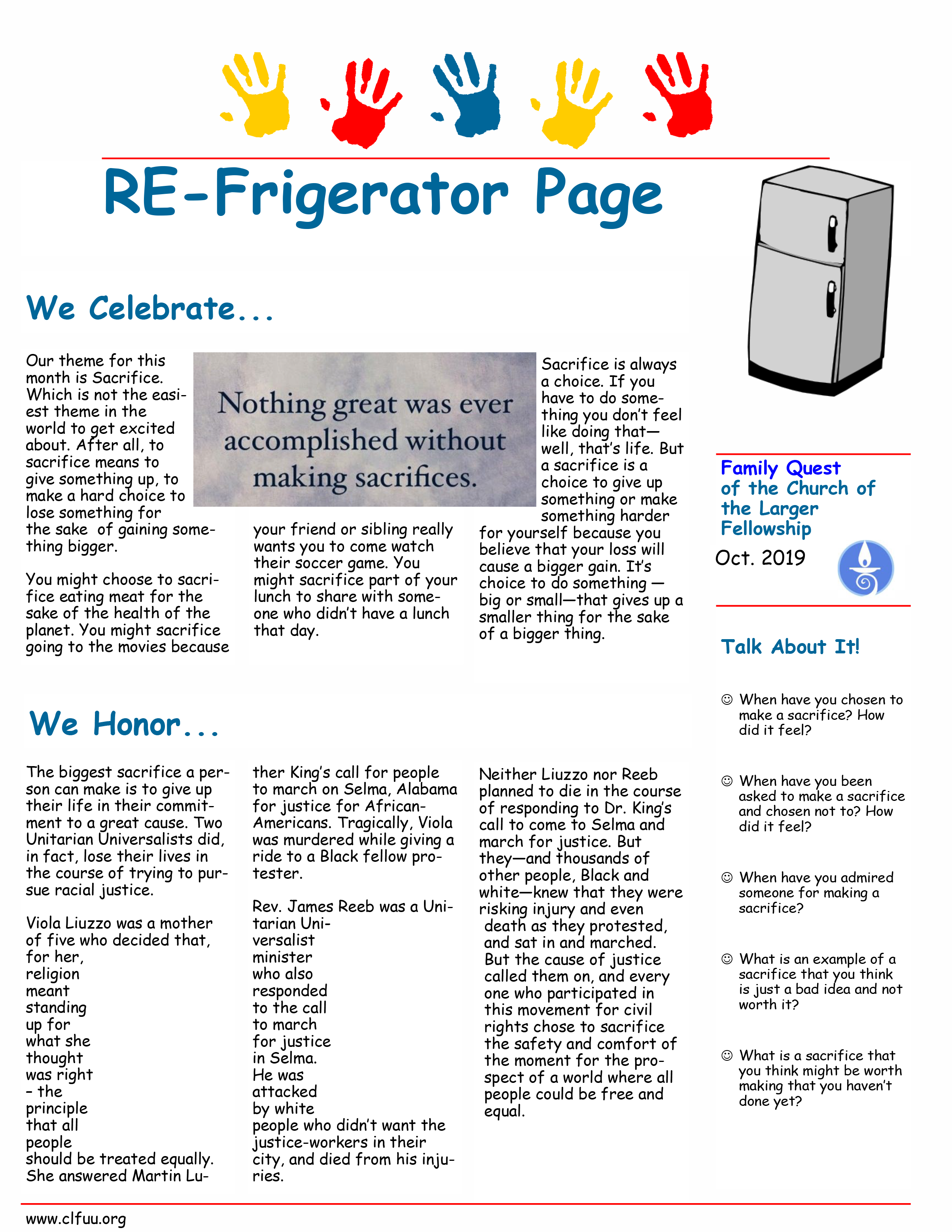 REfrigerator_Page_10-19-1.png