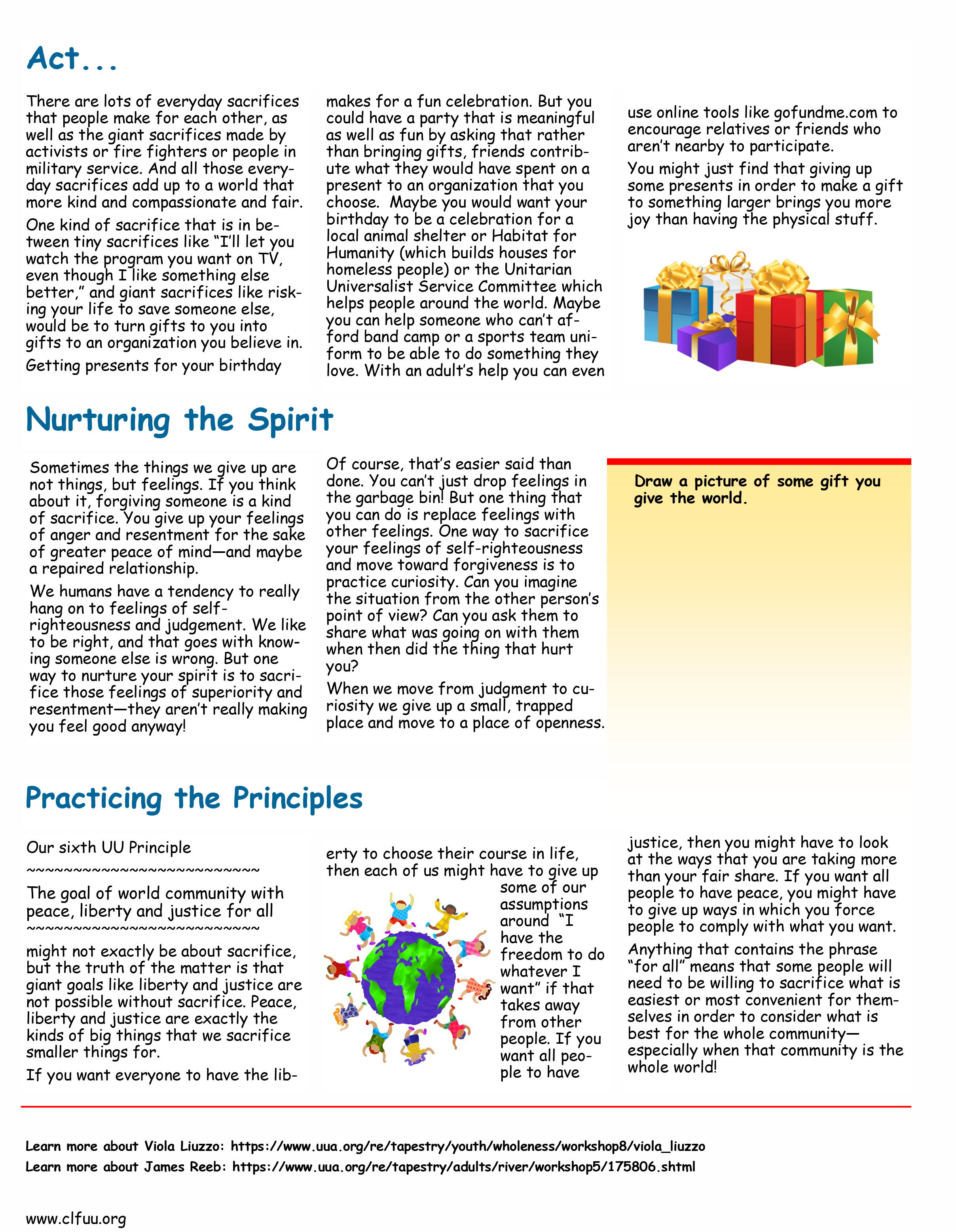 REfrigerator_Page_10-19-2.png
