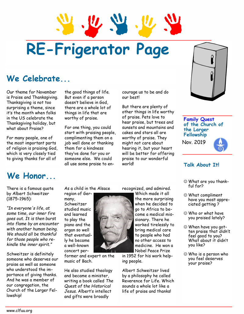 REfrigerator Page 11-19-1.png