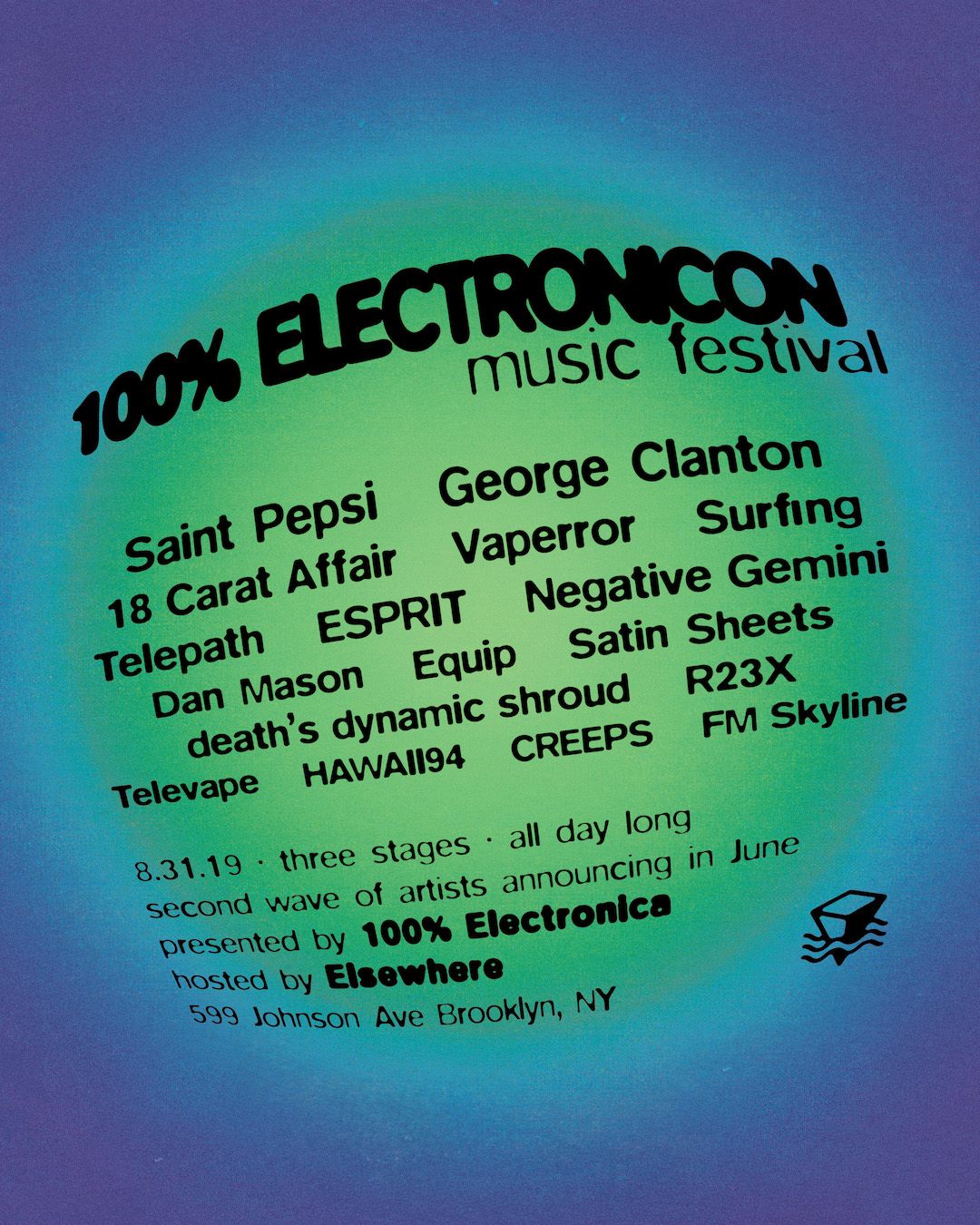 electronicon.jpg
