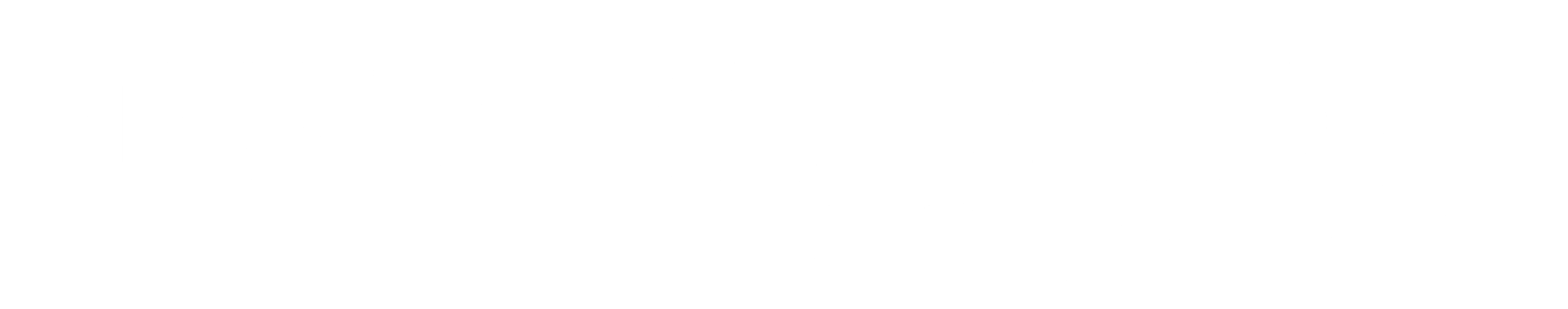 electronicon nyc.png