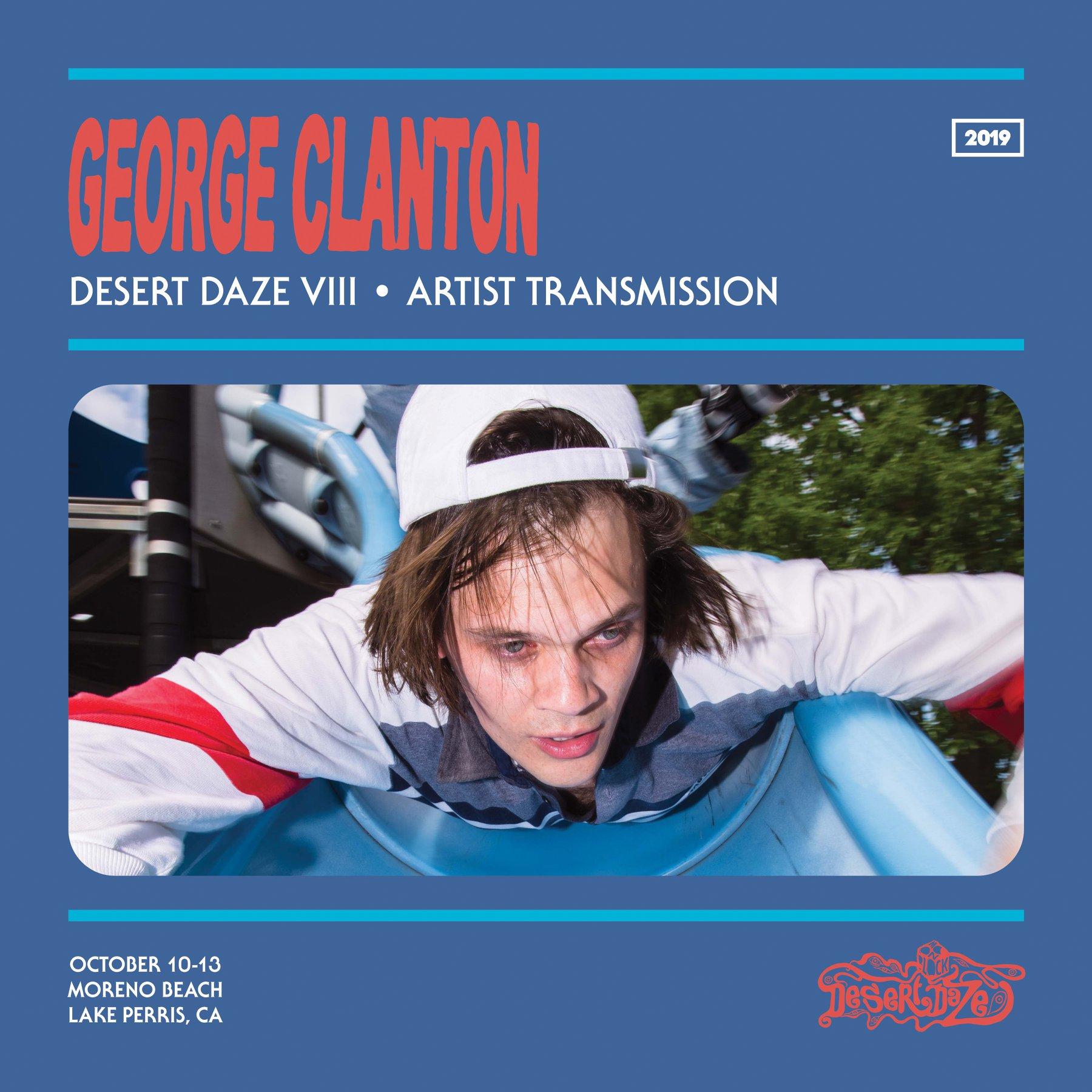 George Clanton plays Desert Daze.jpg