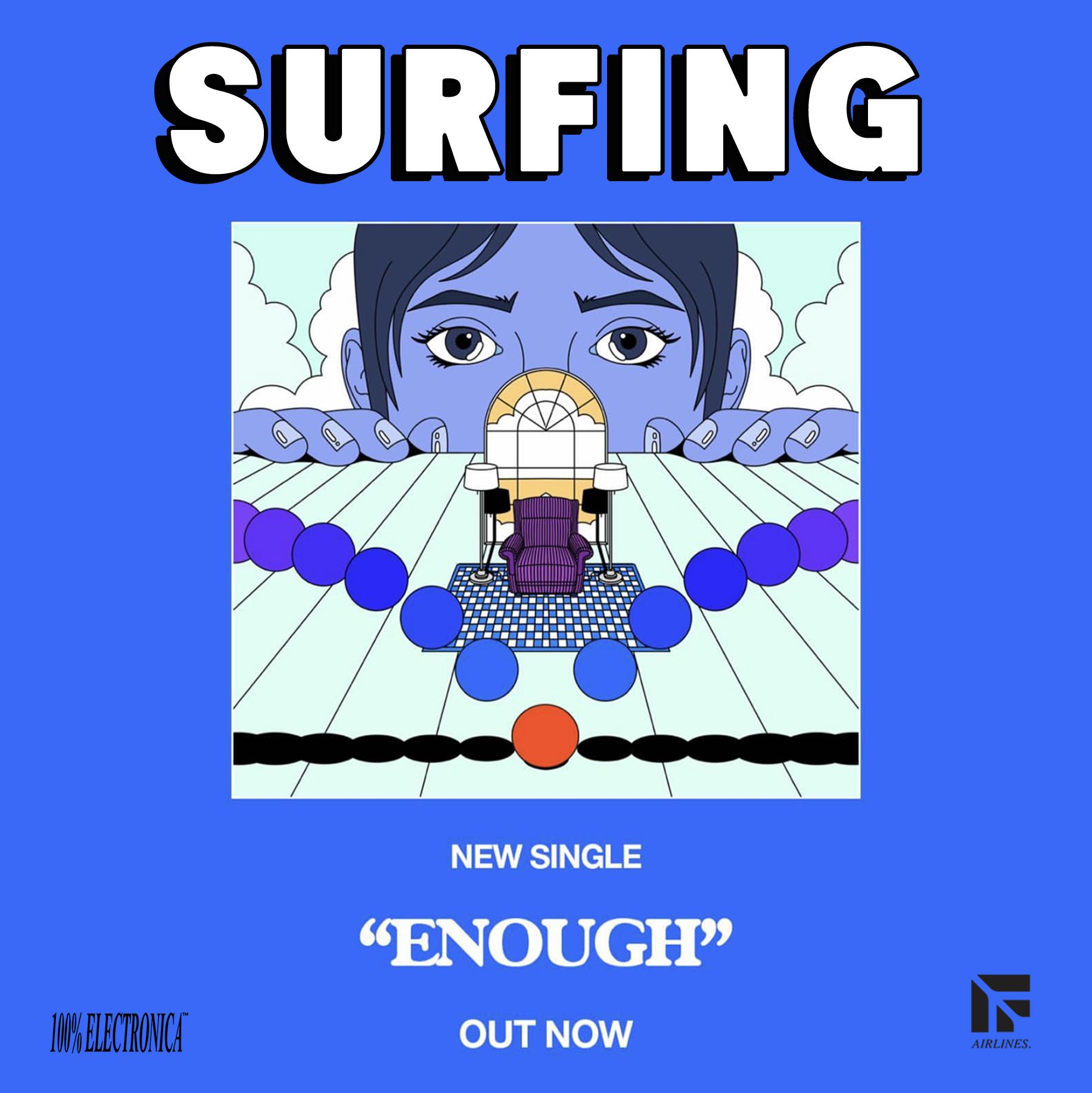SURFING_ENOUGH.jpg