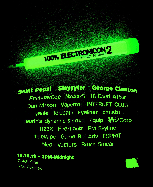 ElectroniCON 2 IG.jpg