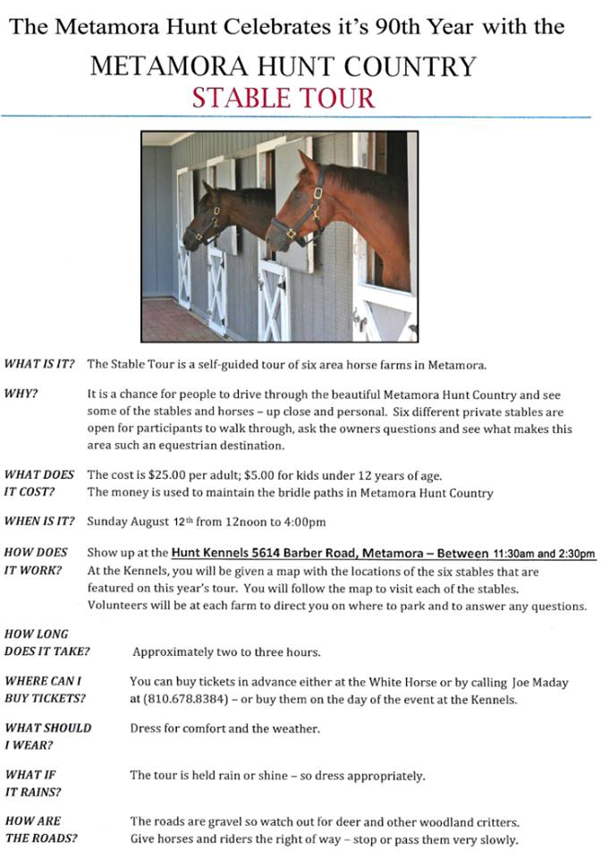 Hunt Country Stable Tour 2018.jpg