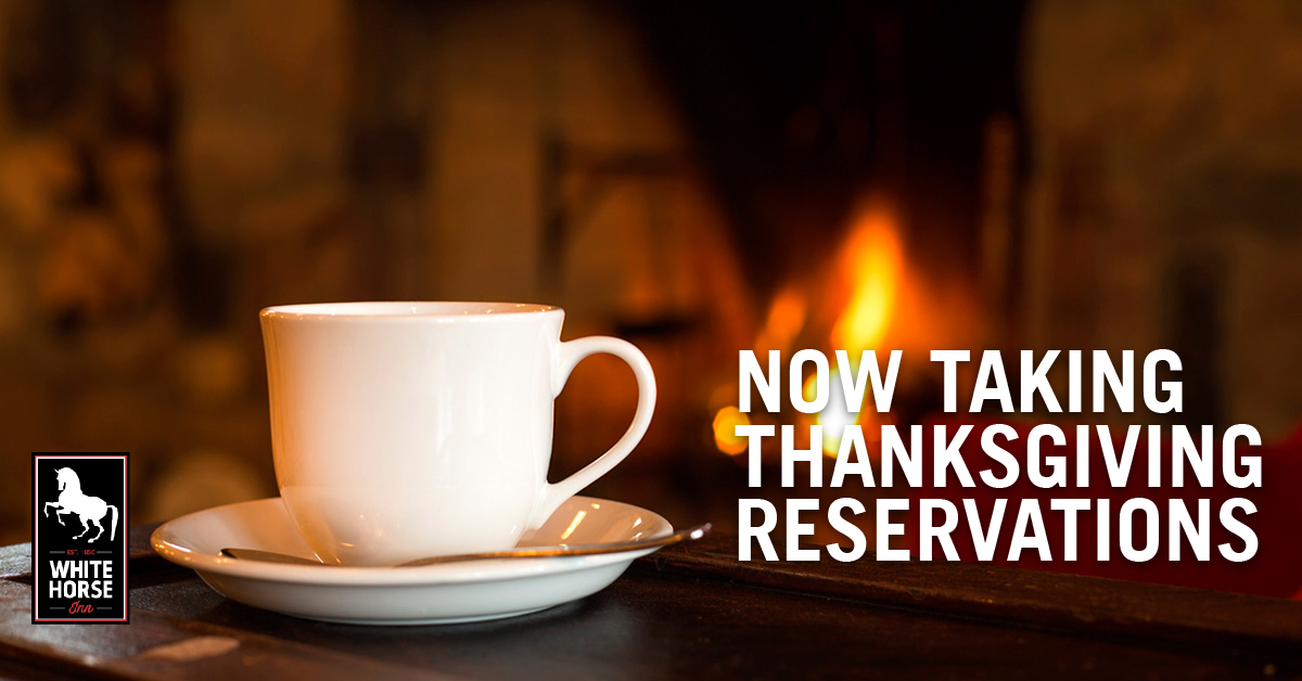 Thanksgiving Reservations 2 FB.jpg