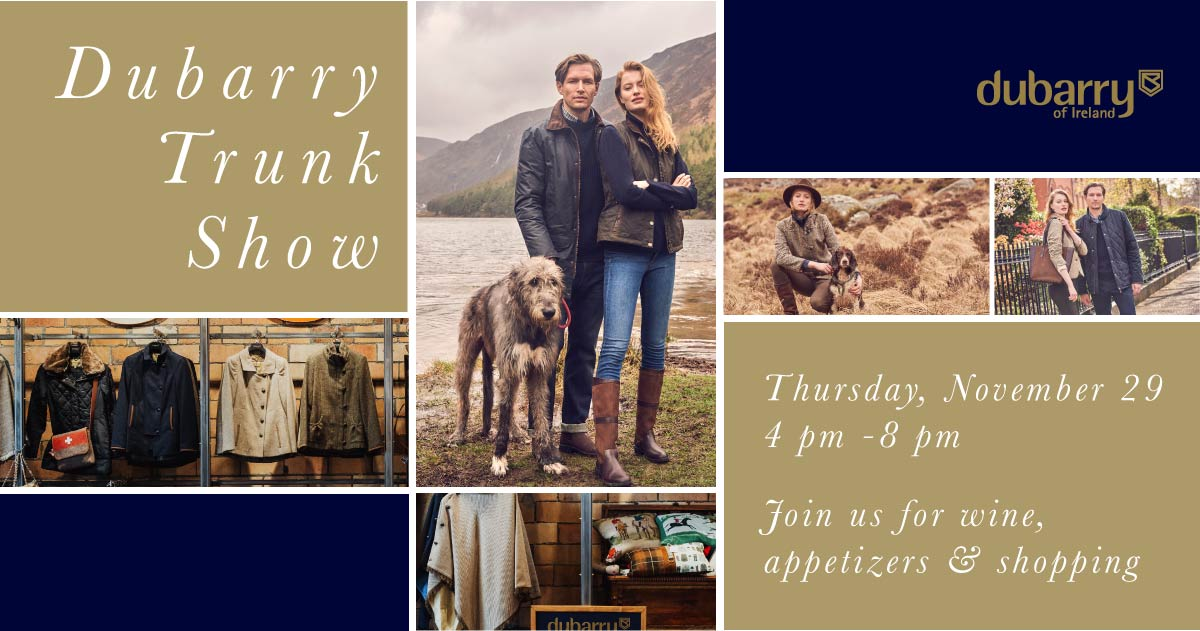Dubarry Trunk Show-02.jpg