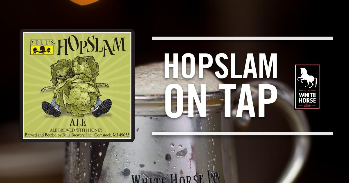 Hopslam On Tap! FB.jpg