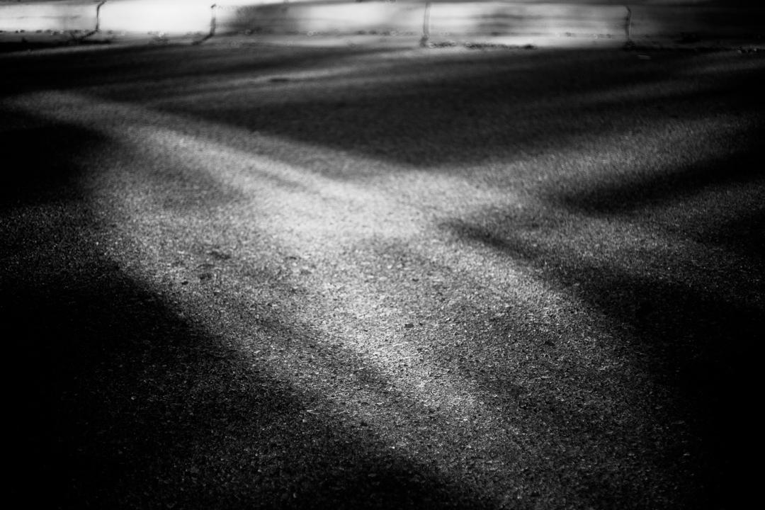LookingDown-14.jpg
