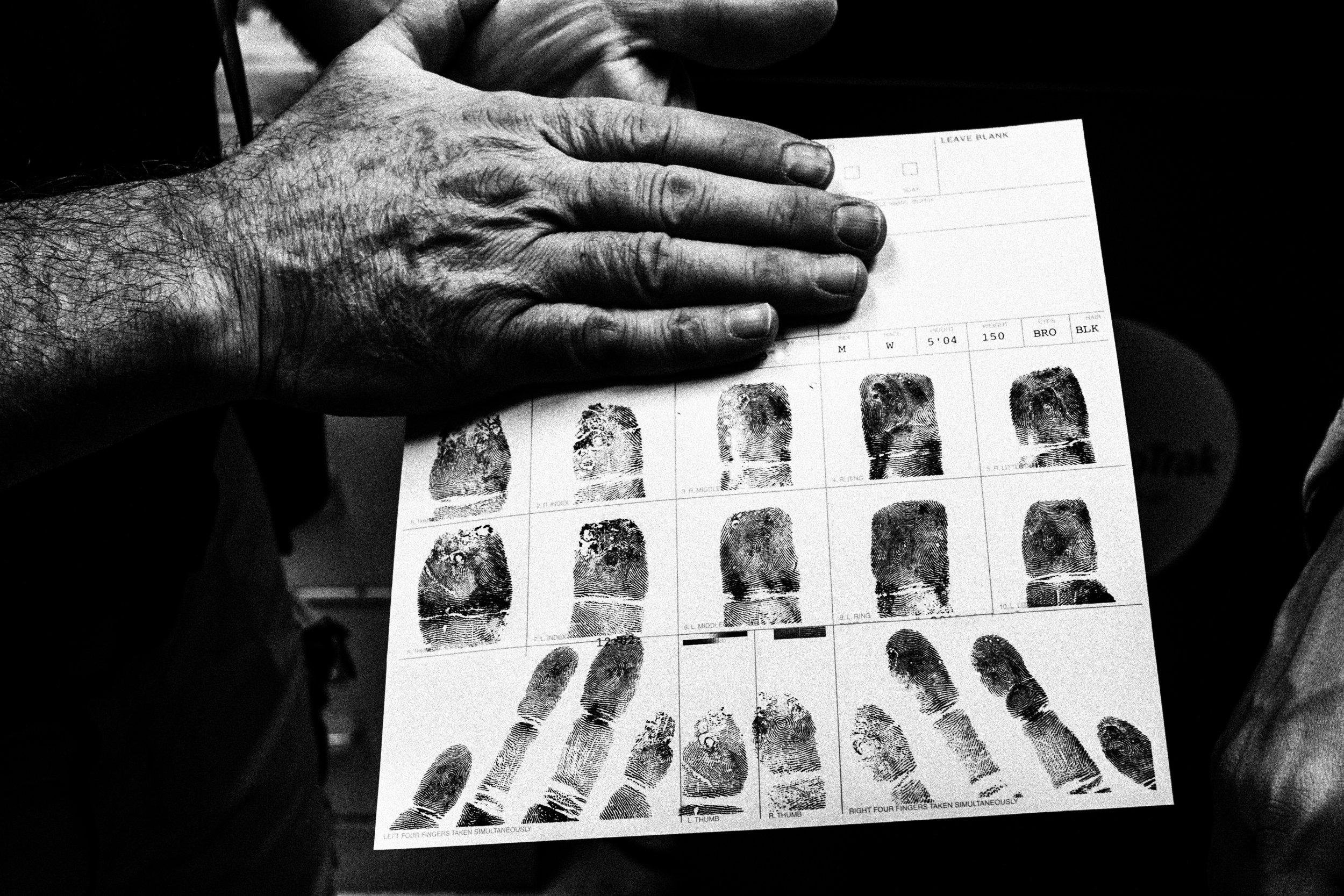 Evidence_Fingerprints.jpg