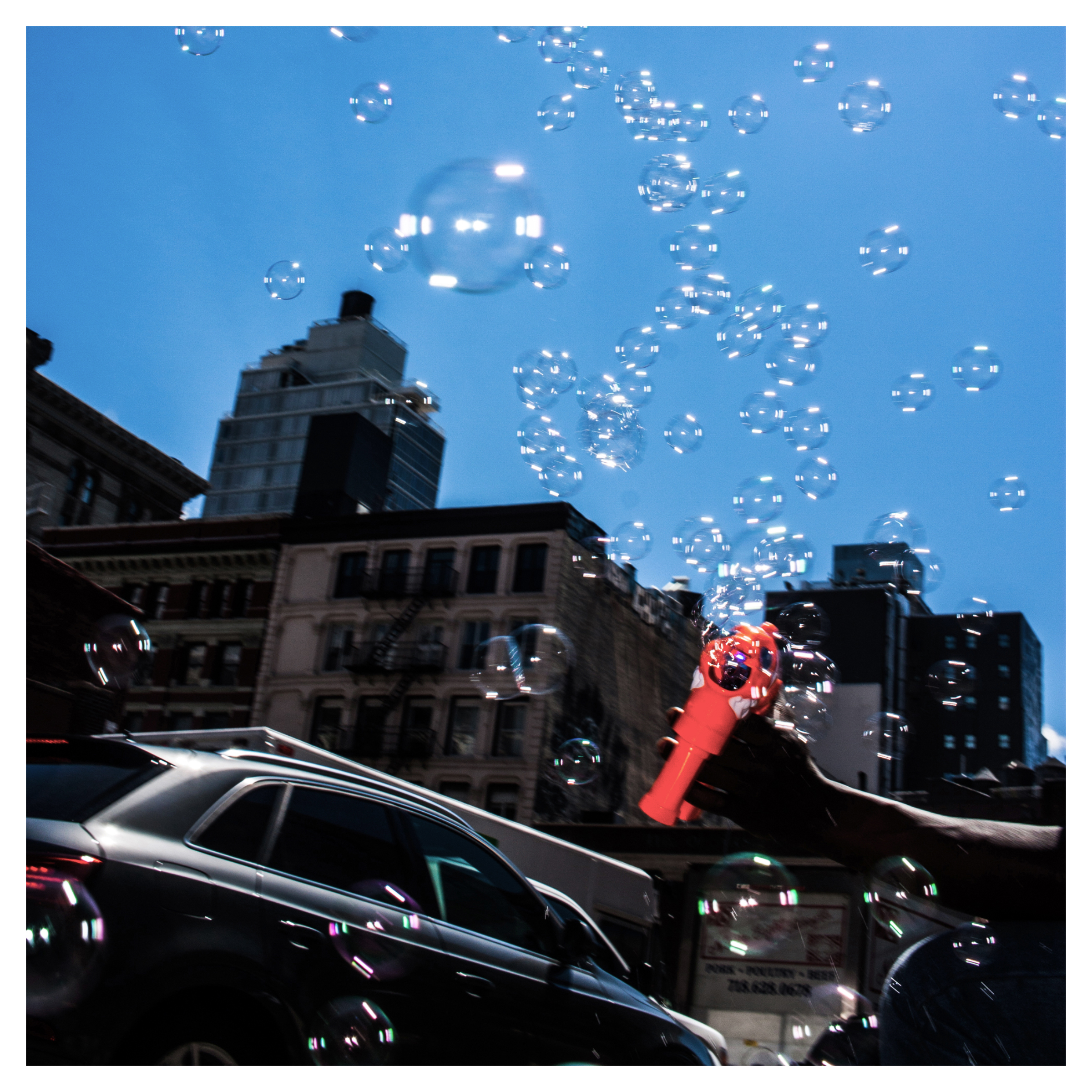 Bubbles8x8.jpg