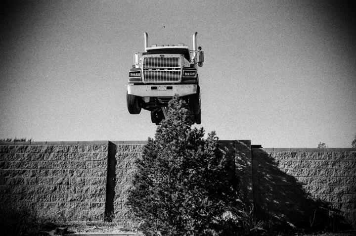 TruckForFlaunt.jpg