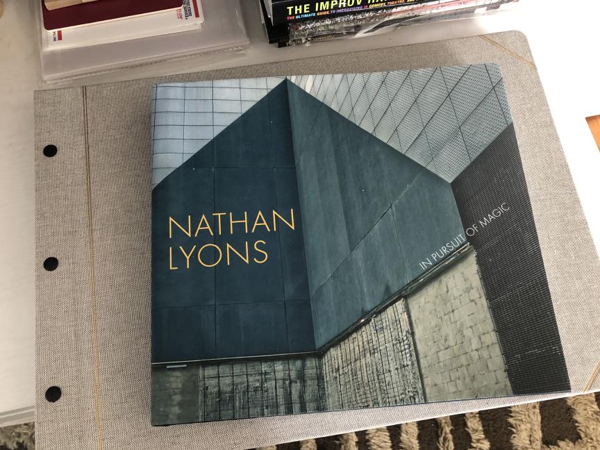 NathanLyons.jpg
