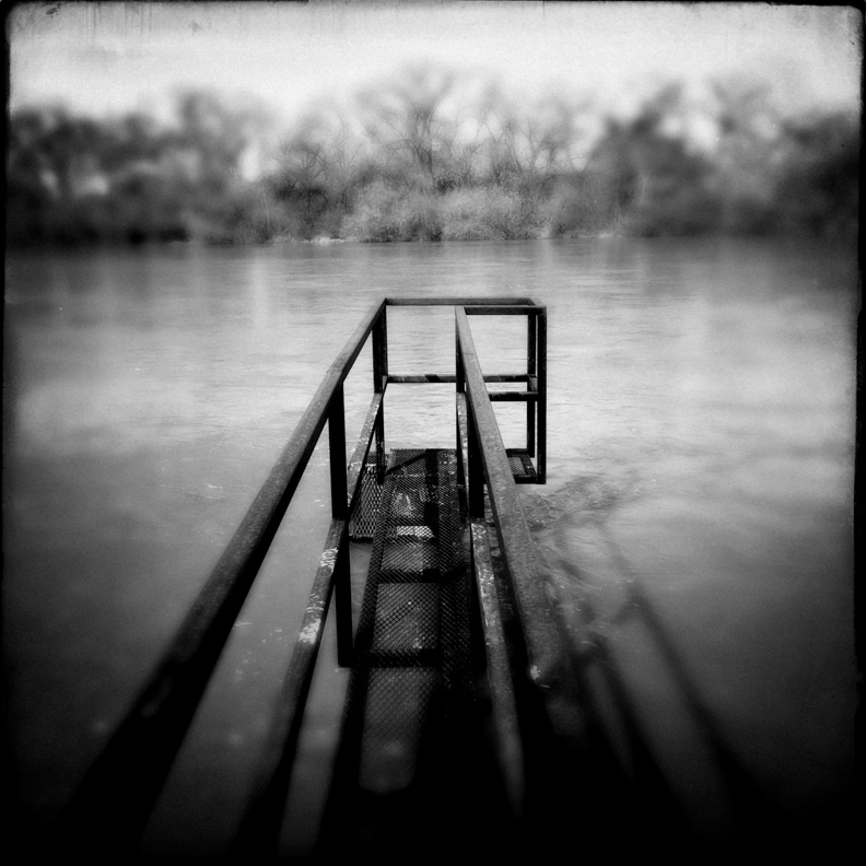 WaterBookForFilm-22.jpg