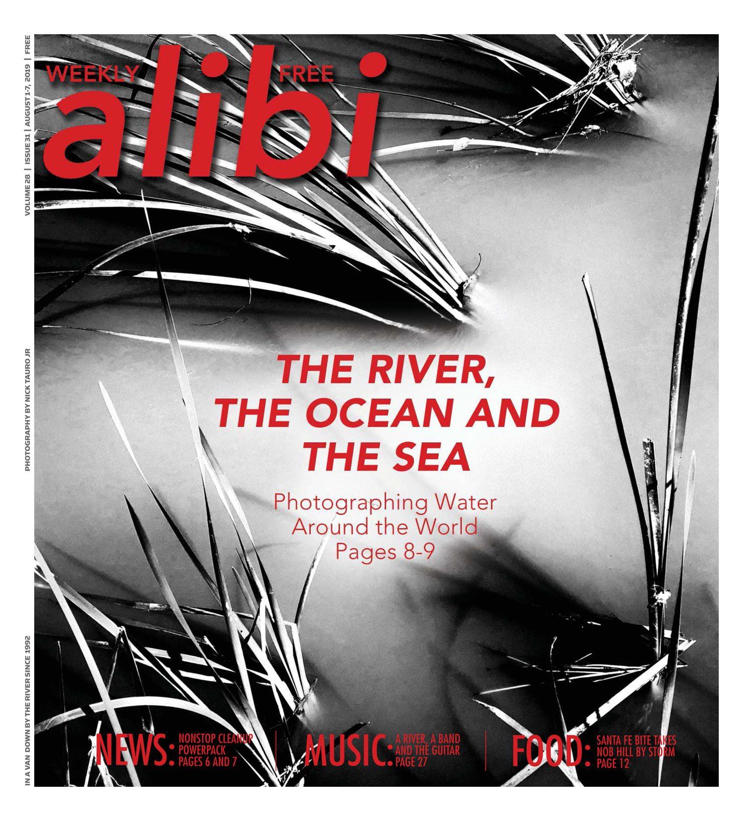 Alibi v28 i31 cover.jpg
