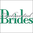 Karrie Porter on Enchanted Brides