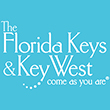 The Florida Keys and Key West Wedding Feature