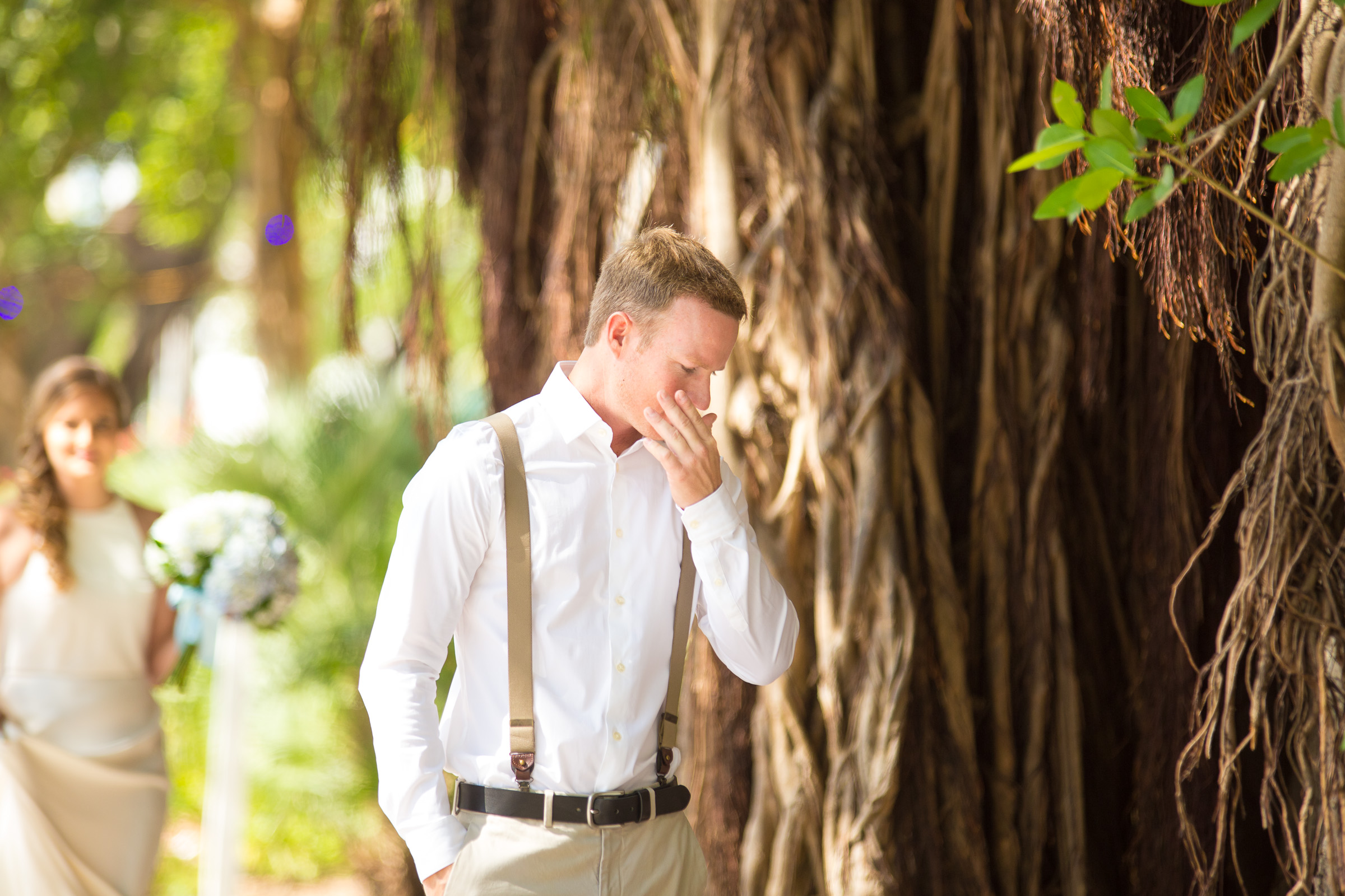 Groom-anticipating-first-look-photos-during-key-west-wedding.jpg