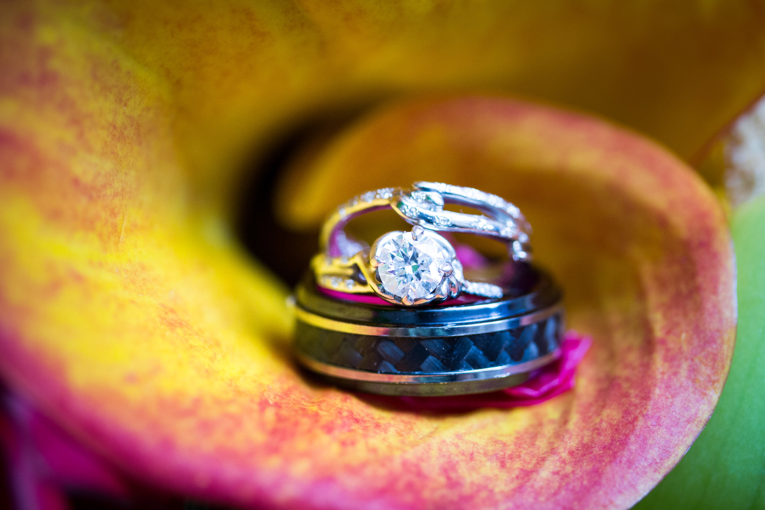 karrie-porter-wedding-detail-shot-diamond-ring-in-cala-lily.jpg
