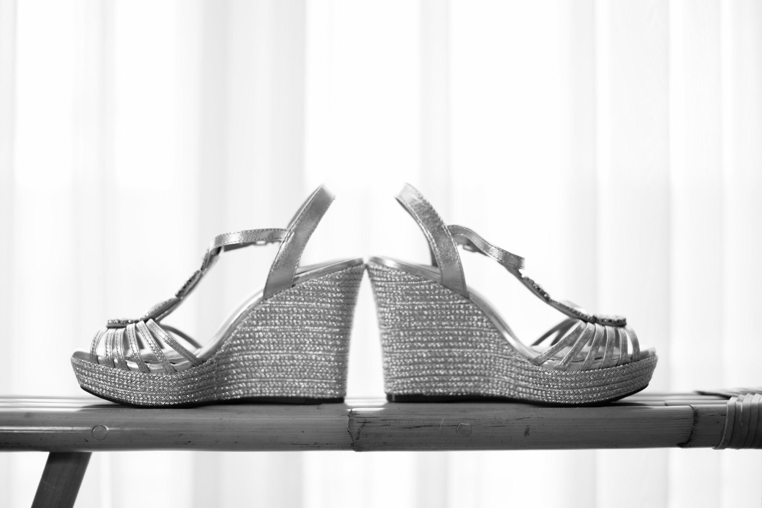 Sparkle-Wedge-Wedding-Shoes