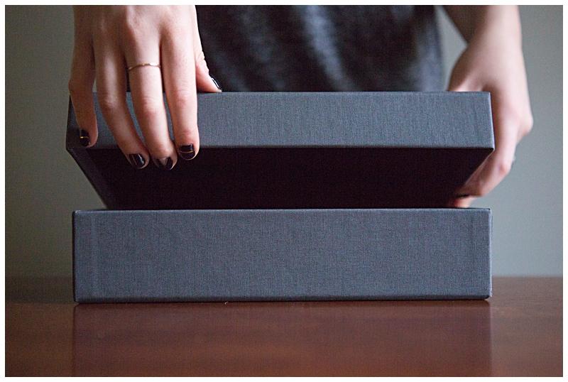 Box of Prints.jpeg