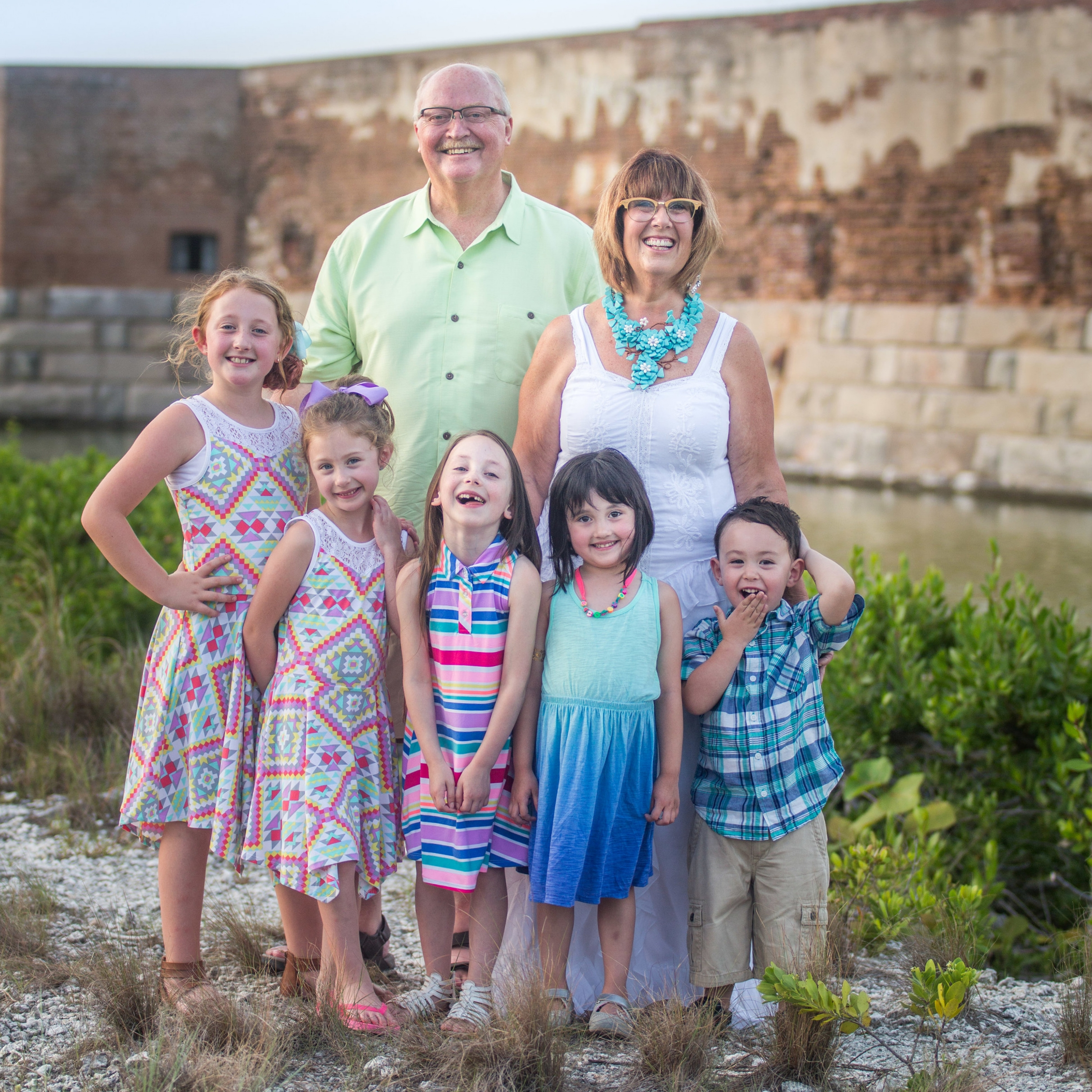 Family-Portrait-Near-Fort-Zachary-with-young-kids.jpg