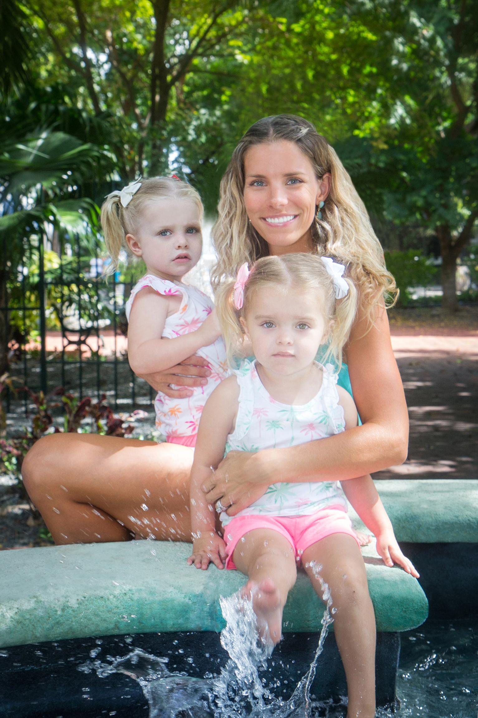 Twin-Girls-After-Retouching-Key-West-Family-Portrait.jpg