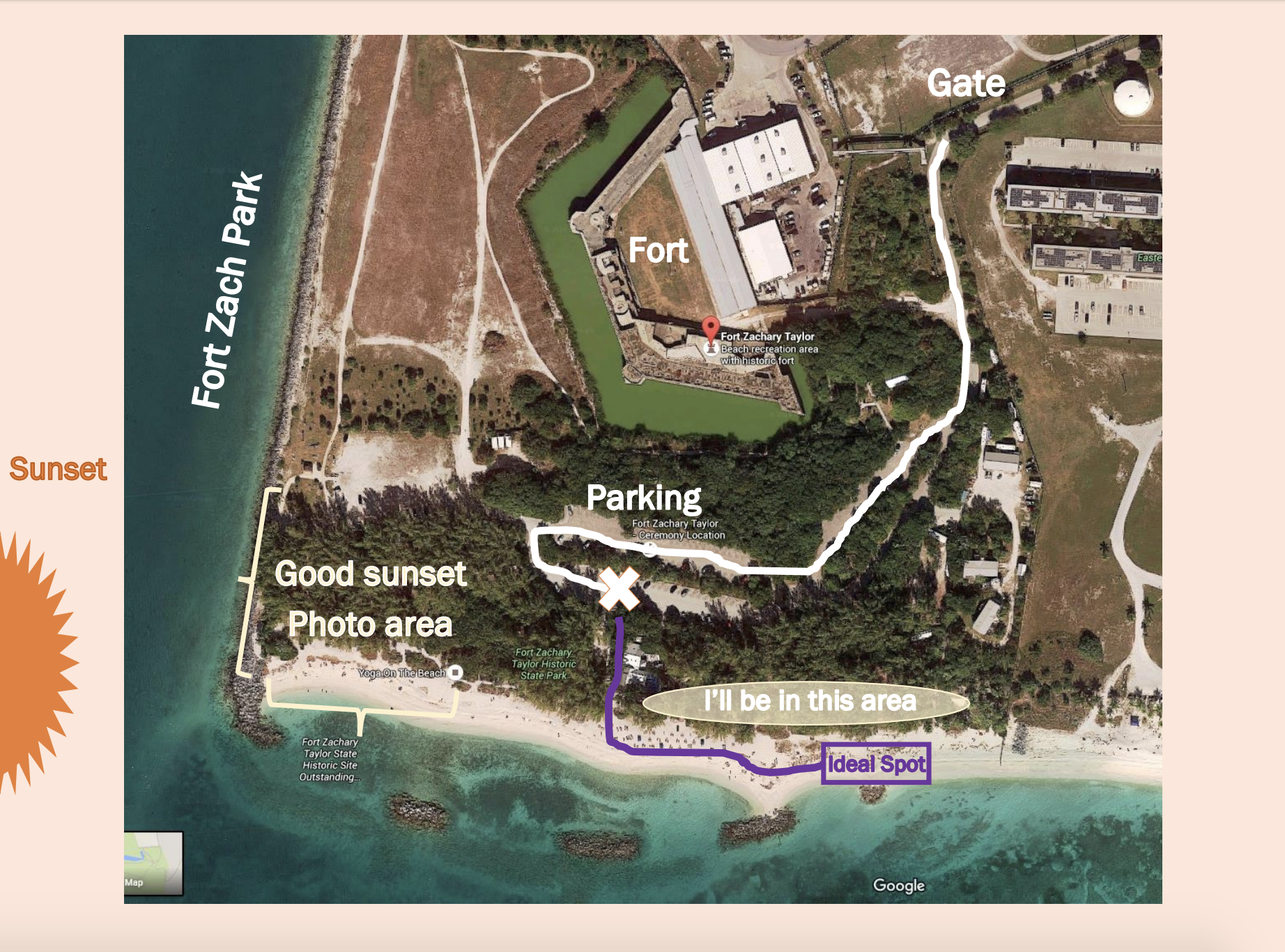 Proposal-Schematic-at-Fort-Zachary-Taylor.png