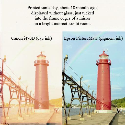 Dye Vs Pigment.jpg