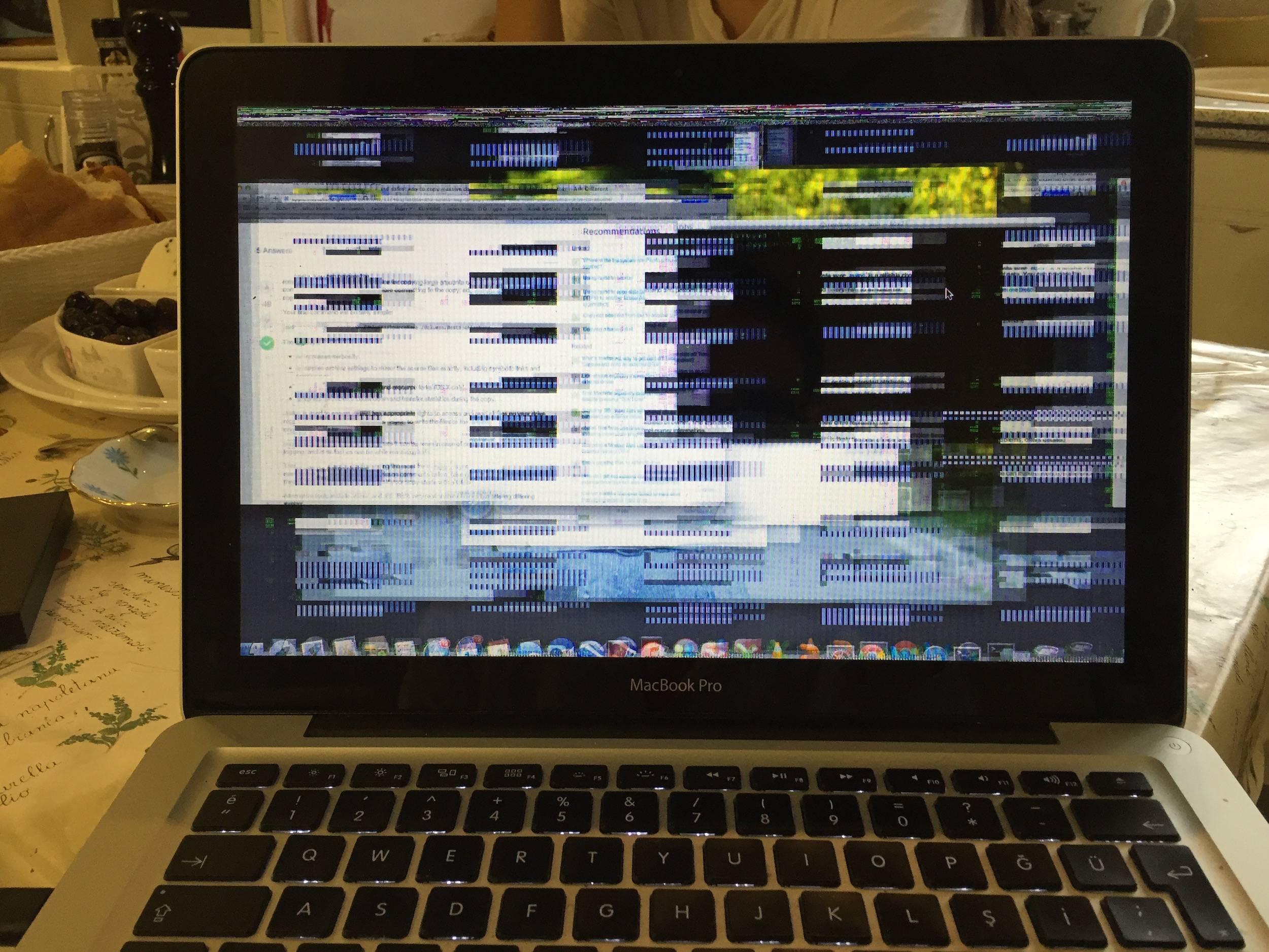 broken macbook.jpg