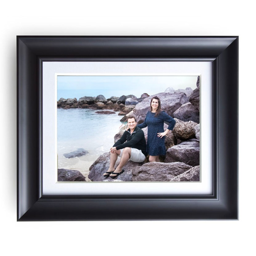 Client Image in Classic Black Frame with White Mat.jpg