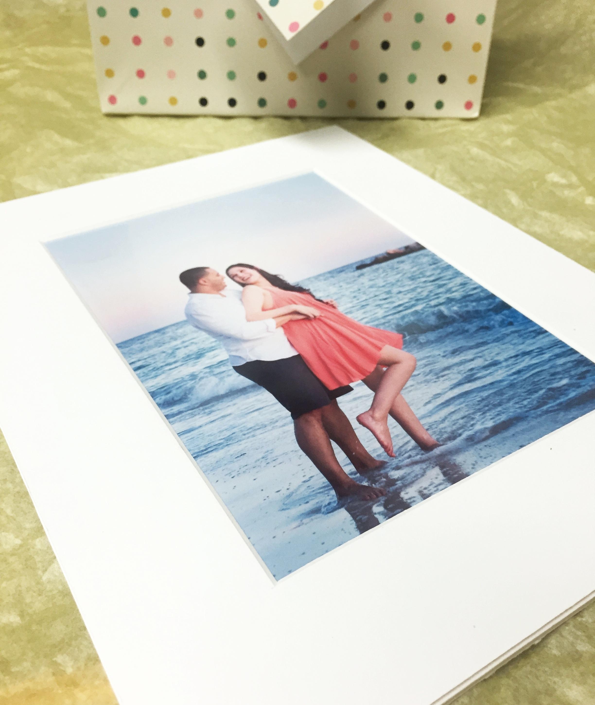 Matted+Print+top+corner+view.jpg