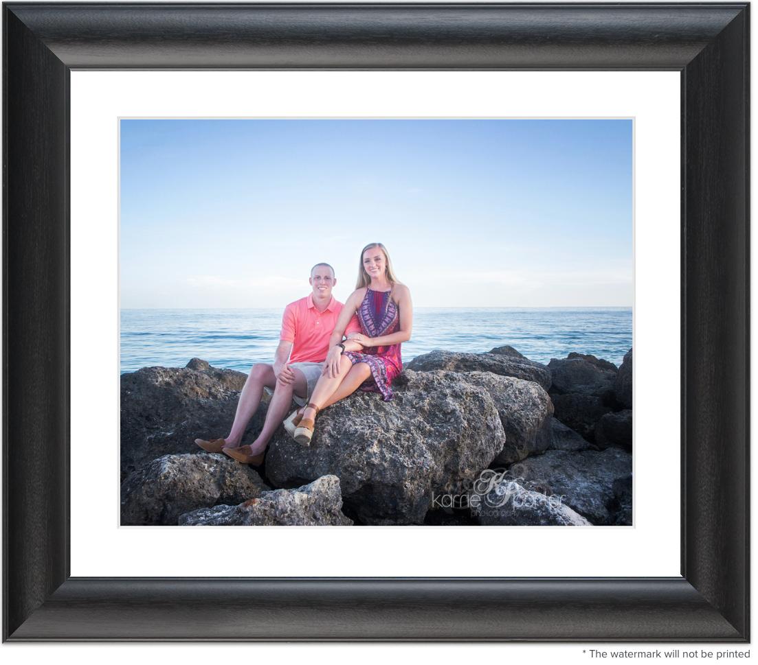 Frames - Black 1 with matte.png