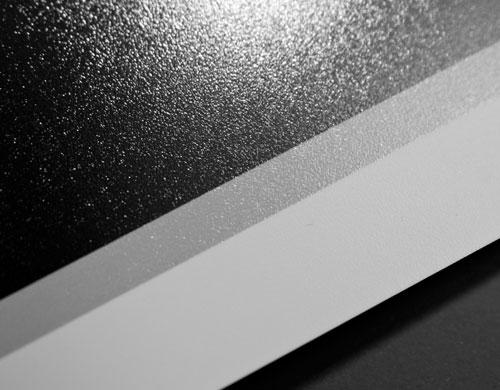 Paper - Luster Closeup.jpg