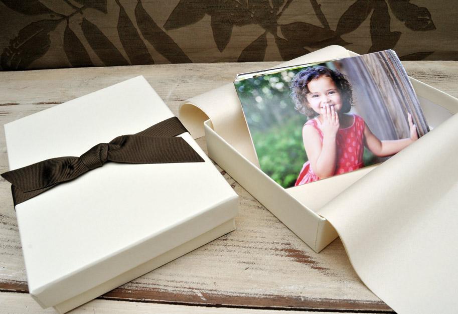 Prints - Boxed Set.jpg