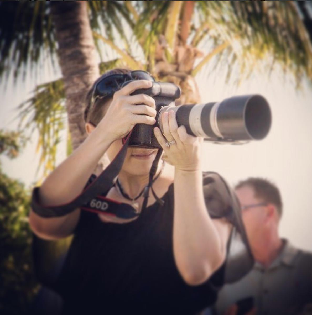 Me Shooting White Lens.png
