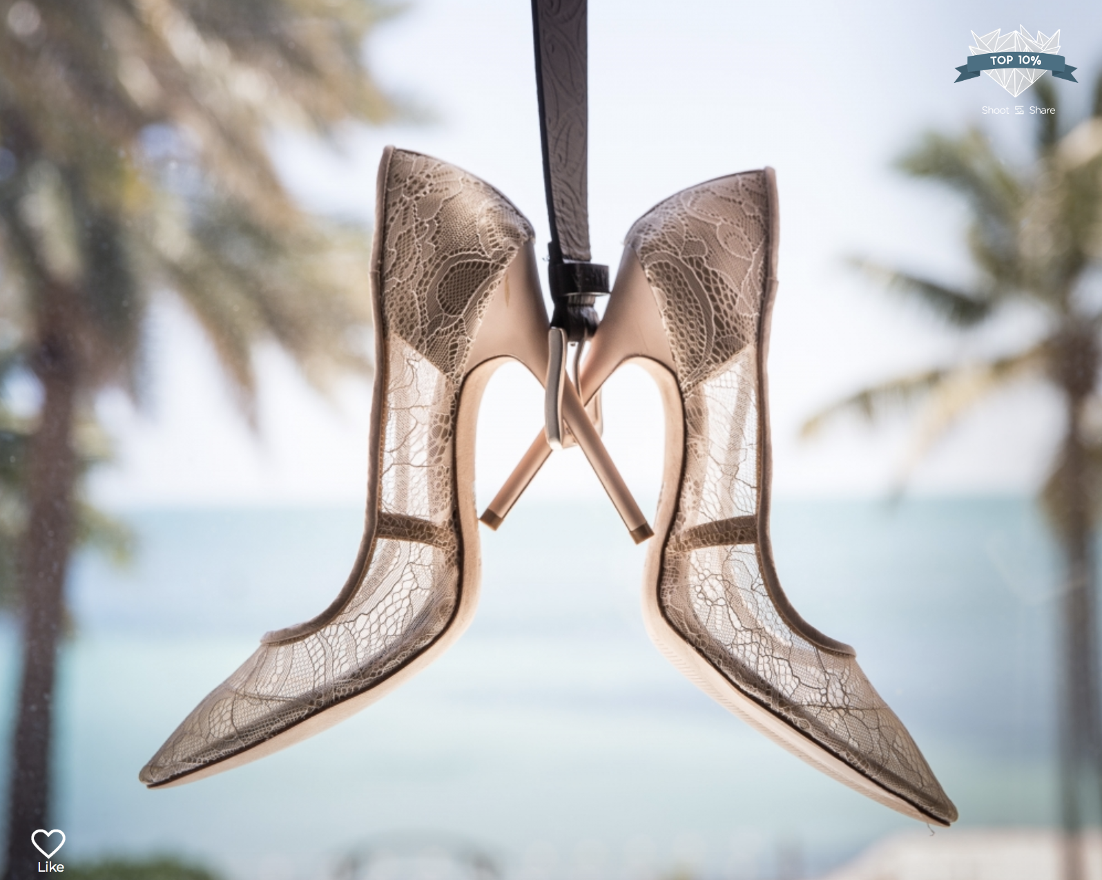Key West Photographer wins top 10 photography award.png