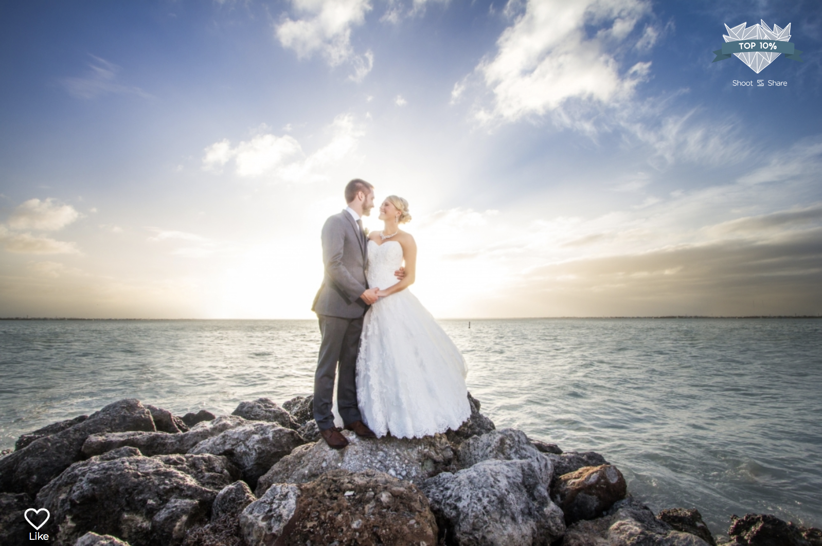 Wedding-photographer-key-west-wins-top-10-percent-for-couples-portrait.png