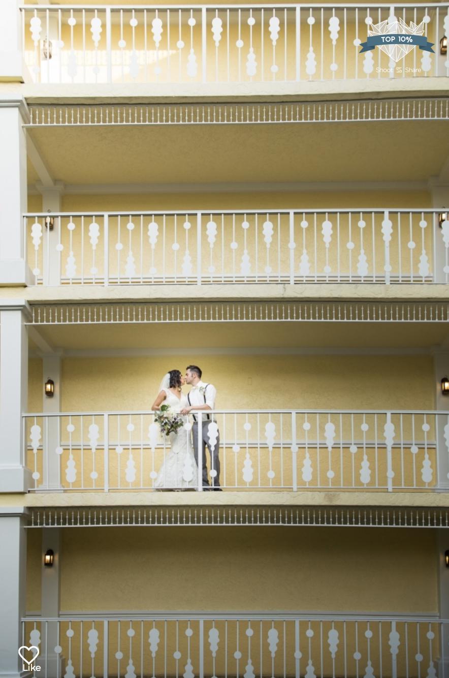 Key West photographer captured couple at Ocean Key Resort.png