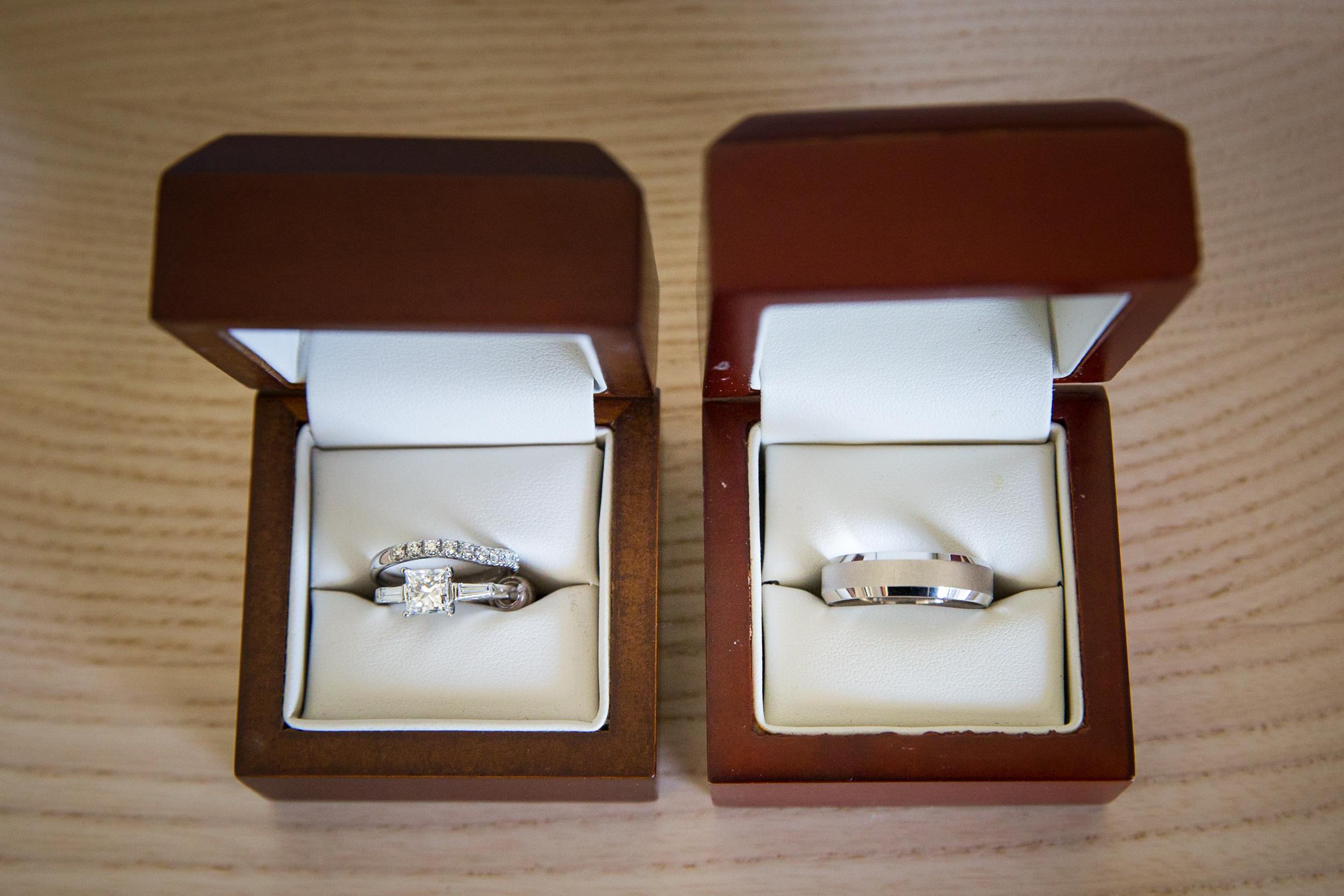 Wedding rings in boxes.jpg