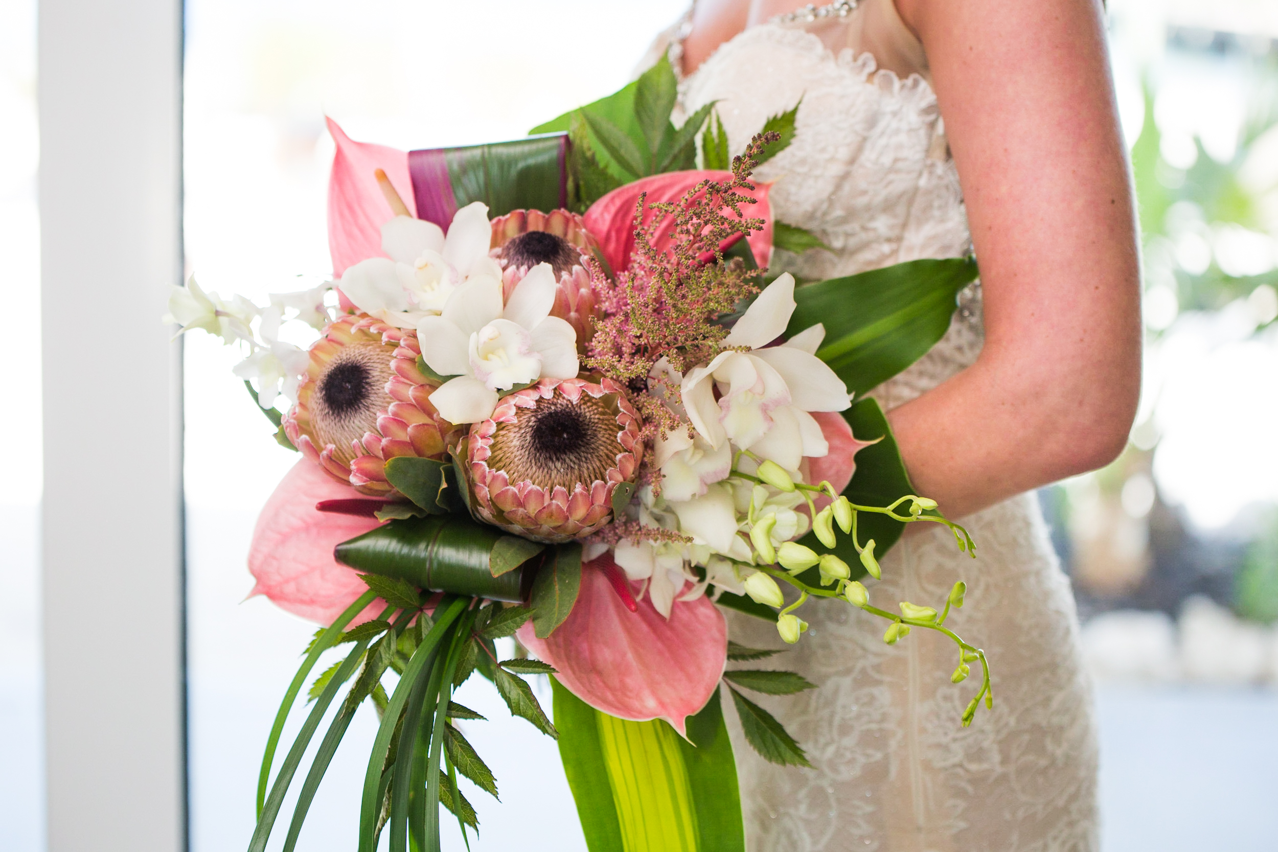 Bridal Bouquet with Peonies.jpg