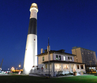 Absecon-Lighthouse-at-night-with-lawn.jpg
