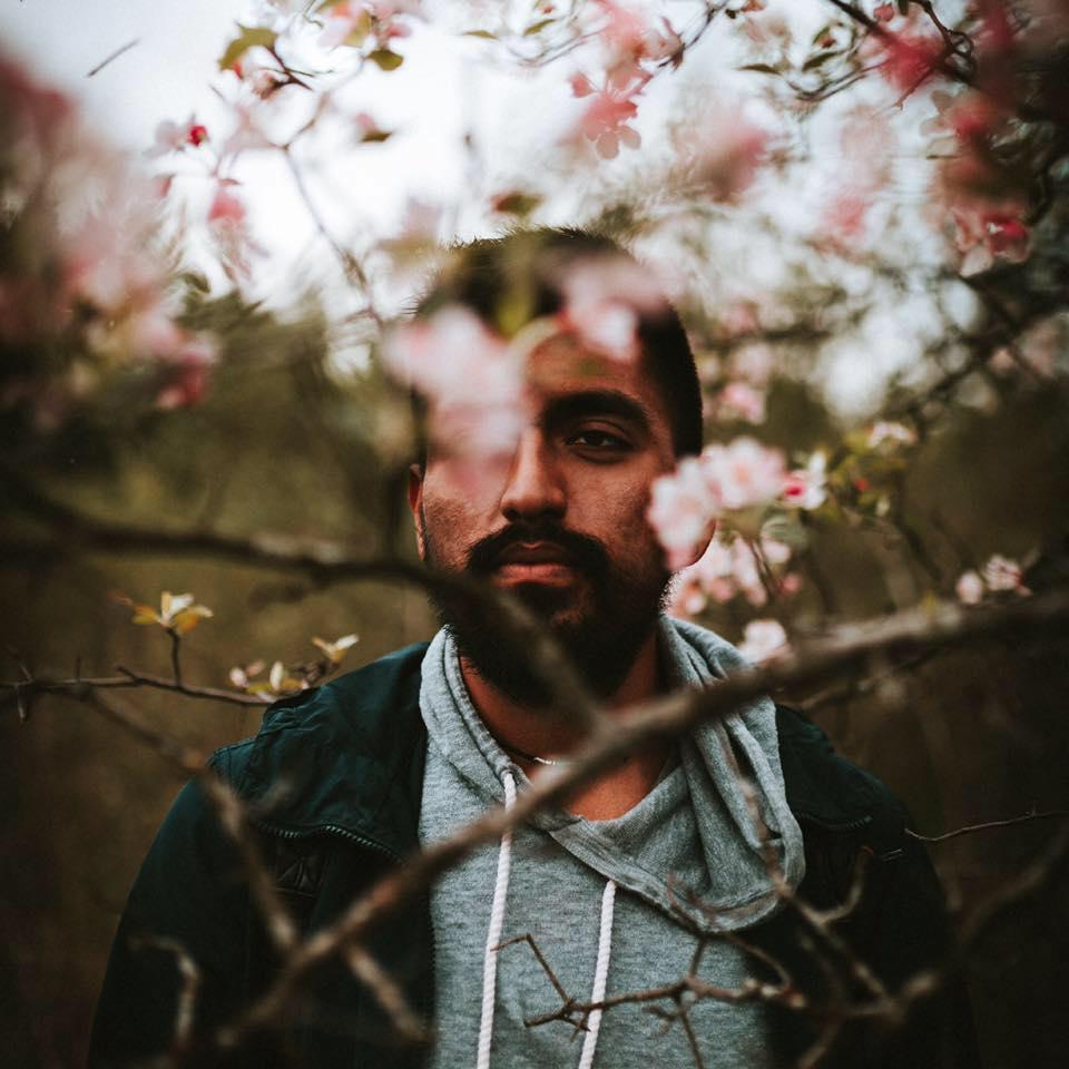 Photography By Julian A. Graham -  julesagraham.com